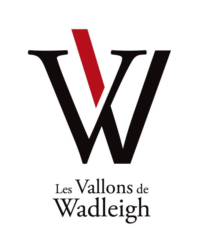 Les Vallons de Wadleigh