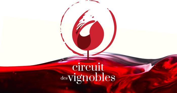 Vignobles_MTLARABAIS_700x400_004