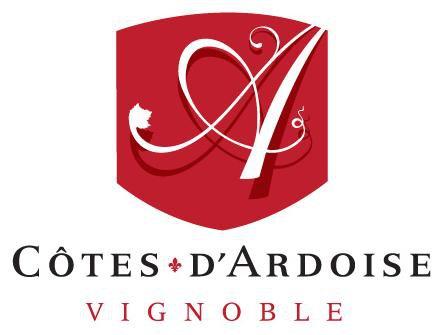 Vignoble Côtes-d'Ardoise