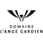 Domaine L'Ange Gardien