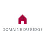 Domaine Ridge