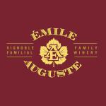 Vignoble Emile-Auguste