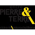 Cidrerie Entre Pierre et Terre