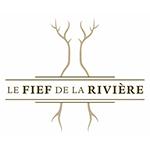 Le Fief de la Rivière