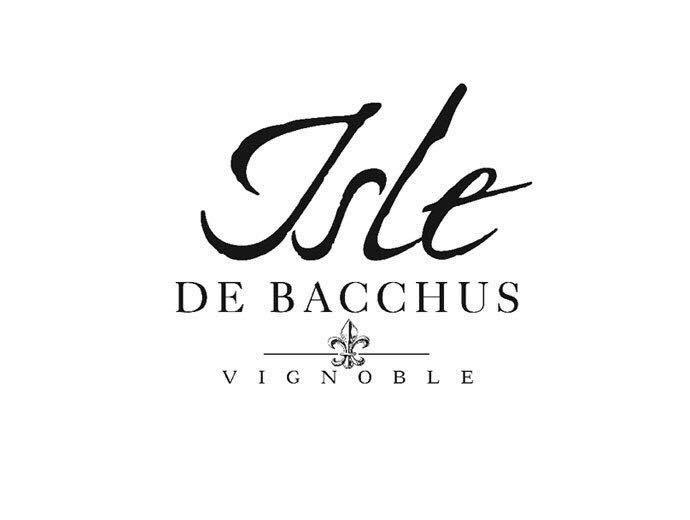 Isle de Bacchus