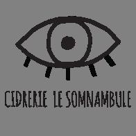 Cirdrerie le Somanbule