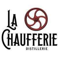 La Chaufferie Distillerie