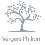 Vergers Philion