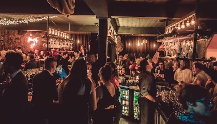 Style Rétro Tarte Aux Cerises Publicité Signe Restaurant signe salons de thé cafe SIGNE