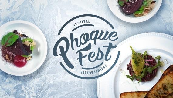 PhoqueFest2020-DEAL-B1
